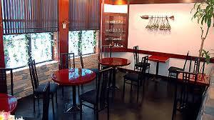 kurumazushi restaurant about us