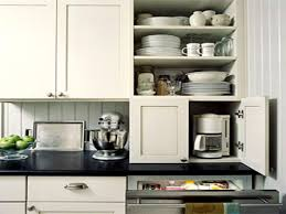 kitchen appliance storage cabinet kitchen appliance cabinet storage the hidden truth regarding