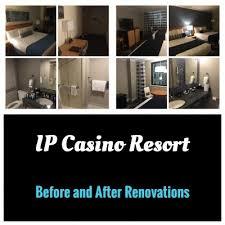 Imperial Palace Biloxi Buffet by Ip Casino Resort Spa Biloxi Mississippi The Taste Team