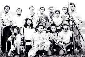 film perjuangan soedirman film jenderal soedirman kado ultah kemerdekaan ke 70 ri