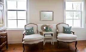 the decorating mistake that cost me thousands cedar hill farmhouse