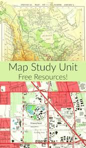 North Italy Free Map Free by 357 Best Grade 2 People Create And Use Maps Images On Pinterest