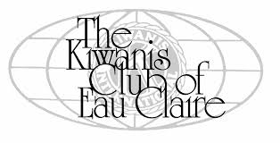 eau claire kiwanis international