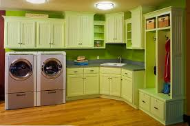 Cabinet Ideas For Laundry Room Home Design 87 Astonishing Laundry Room Cabinet Ideass