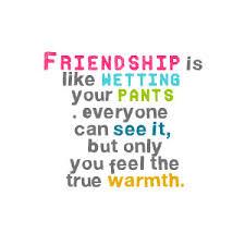 3true friendship 3 polyvore