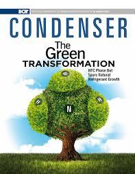 march 2017 condenser by editor iiar issuu