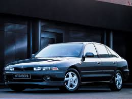 mitsubishi eterna turbo 1992 mitsubishi galant mx automatic related infomation