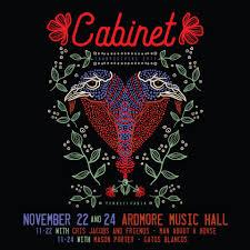 the ardmore music hall u2013 ardmore pa u2013 events ticketfly