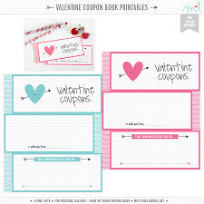 birthday coupon templates free printable shipping invoice sample