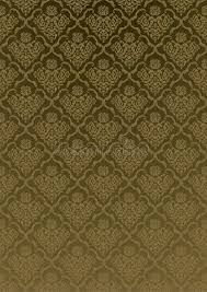 silk wallpaper victorian gold royalty free stock photography