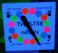 Halloween Party Game Ideas For Teenagers by This Is The Best Blog Post On Glow In The Dark Teen Parties I U0027ve