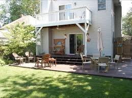 Enclosed Backyard Book Labor Day Weekend Vrbo