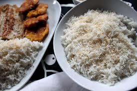 cuisine de coco arroz con coco hungry sofia