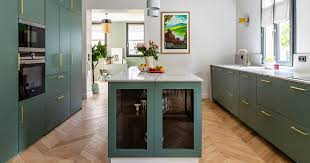 best paint for kitchen cabinets from sherwin williams the best paint for kitchen cabinets according to experts