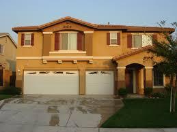 beautiful homes interior beautiful homes in california home interior and design idea