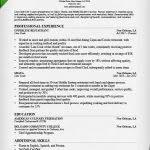 Culinary Resume Template Culinary Resume Template Chef Resumes Examples Resume Examples And