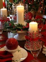 table decoration for christmas christmas table decorations bedroom furniture reviews