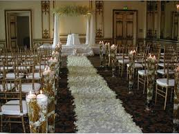 awesome simple wedding ideas simple wedding table centerpieces