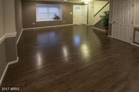 flooring woodbridge va amazing 9 floor intended day carpet