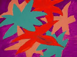 color contrast fernanda correa u0027s