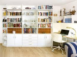 Runder Schreibtisch Schrankwand Mit Integriertem Schreibtisch Ehrfurcht Auf Wohnzimmer