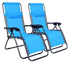 Zero Gravity Patio Chair by Rv Patio Chairs U2013 Rv Retail U2013 The Place To Purchase Your Best