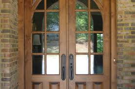 Patio French Doors With Blinds by Door Custom French Patio Doors Wonderful Andersen Patio Screen