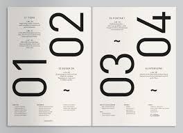 publication layout design inspiration magazine layout inspiration 32 harvey jack johnson