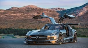 mercedes sls wallpaper mercedes benz sls amg grey hd desktop wallpapers 4k hd