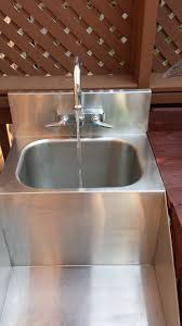 everything and the kitchen sink restyle4life kitchen sink garden