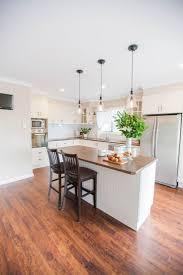 best 25 kitchen cupboard door handles ideas on pinterest