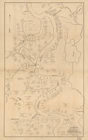 Map Of Plantations Near New Orleans by 25 Best Map Of Louisiana Parishes Ideas On Pinterest Louisiana