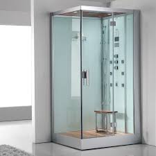 popular steam bathroom cleaner buy cheap steam bathroom cleaner