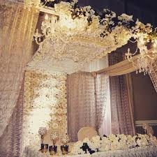 wedding backdrop vancouver 49 best reception backdrops images on wedding ideas