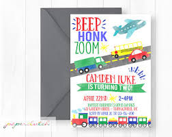 cars planes trains etsy