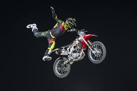 australian freestyle motocross riders red bull x fighters abu dhabi results and rider quotes fmx lw mag
