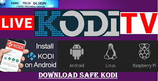 kodi apk android kodi apk for android unlimited channel