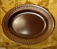 oven to table platter wedgwood quince 12 oval serving platter oven to table fruit ring