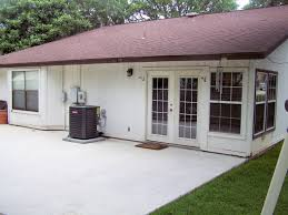 100 attached carport plans aa4260188588028 0 jpg 1000 800