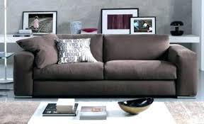 canap lit grand confort canape confortable moelleux canape lit grand confort confortable