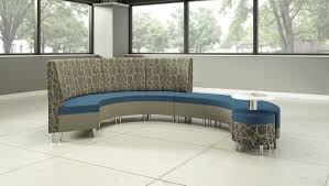Office Furniture Chairs Waiting Room Office Furniture Archives Gfi General Furniture Installation
