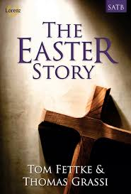 top 5 new cantatas for lent and easter take note