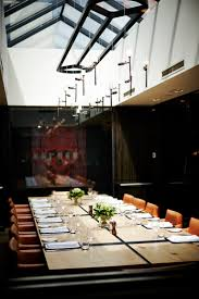 28 private dining room melbourne 10 best private dining
