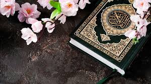 how to download quran on all phone and pc best quranic software