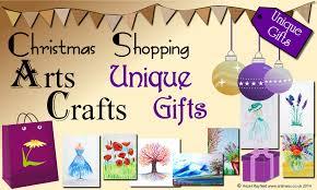 encaustic art blog hazel rayfield christmas gifts