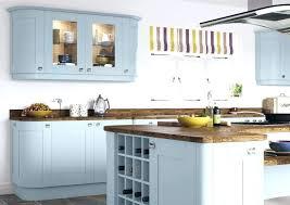 floating kitchen cabinets ikea floating kitchen cabinets ikea floating kitchen cabinets kitchen