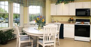 Vermont Country Kitchen - valley terrace in wilder vt 05088 wilder senior living