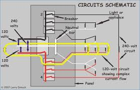 electrical wiring diagram for home crayonbox co