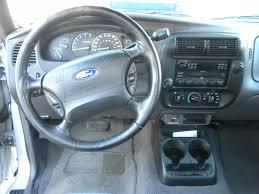 eernger 2002 ford ranger regular cab picture of 2002 ford ranger