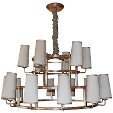 round chandelier destroybmx com viyet designer furniture lighting nancy corzine 2020 balthazar round chandelier